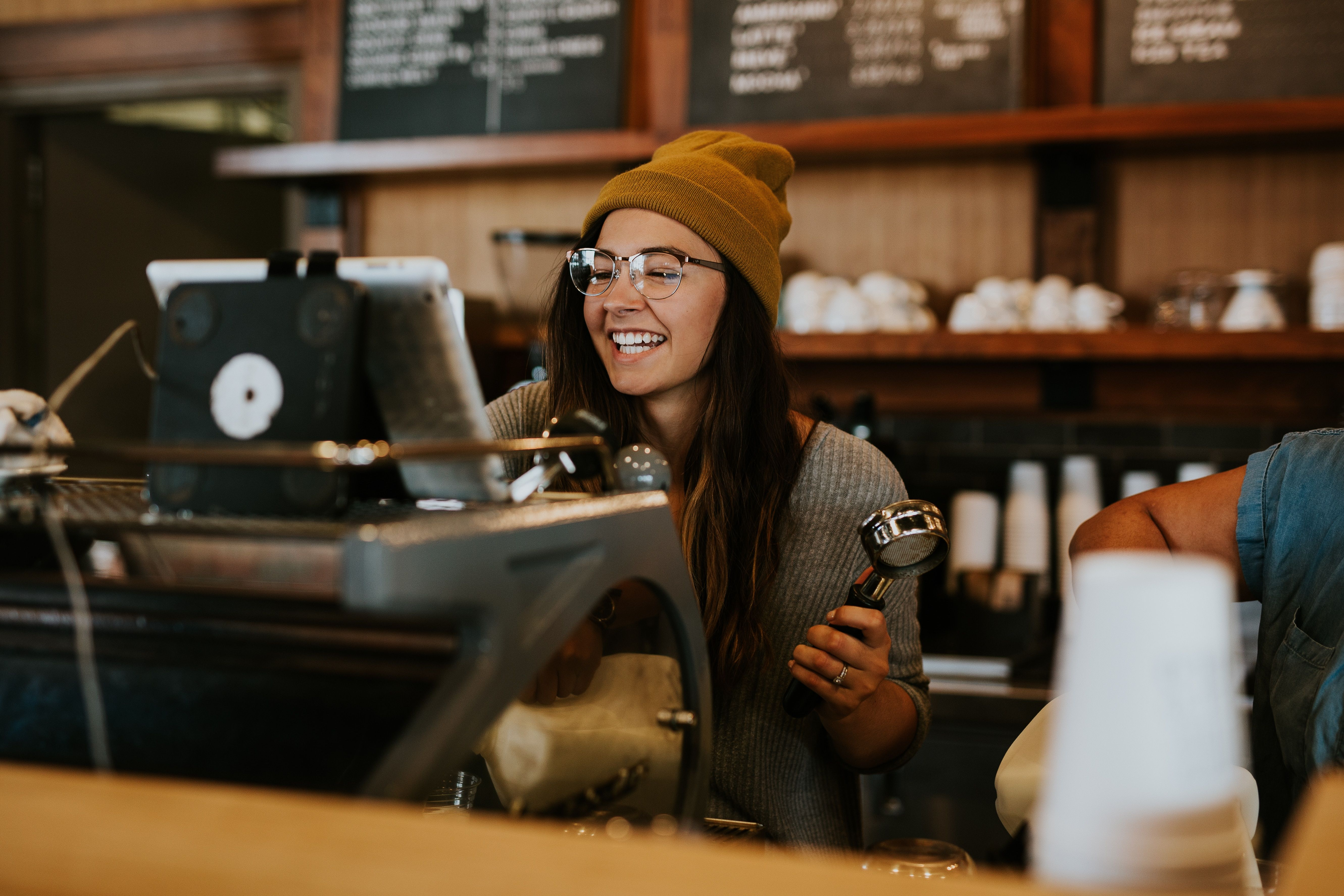 3 Ways Restaurants Can Handle a Minimum Wage Increase.jpg
