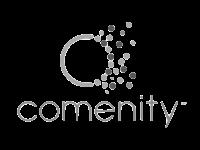 comenity