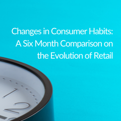 Changes in Consumer Habits_ Implications for Convenience Stores and Gas Stations-3