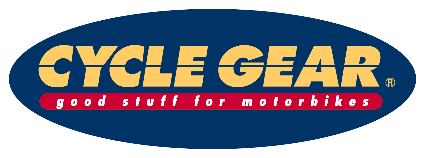 Cycle Gear.png