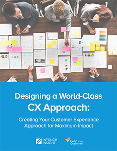 Designing-a-World-Class-CX-Approach-cover