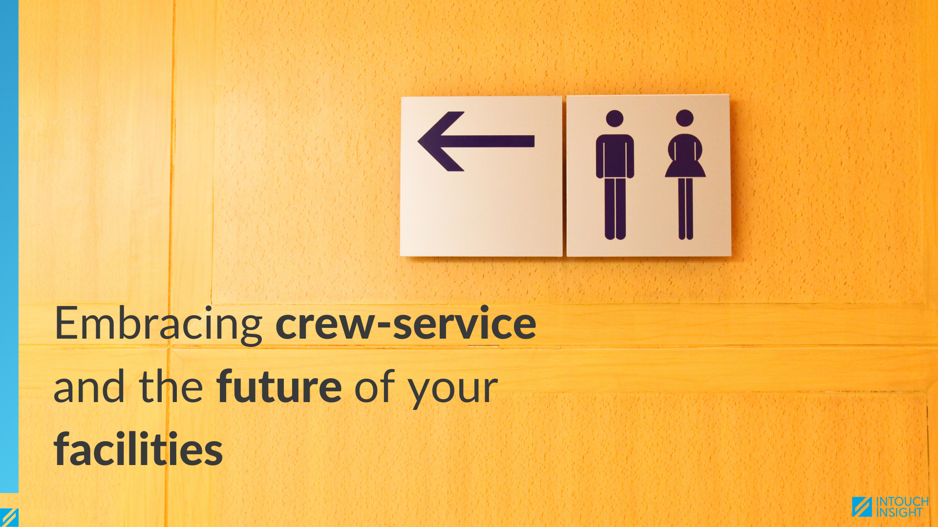 Embracing-crew-service-and-the-future-of-your-facilities