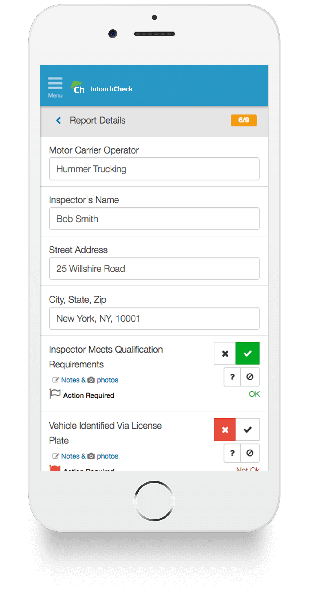 annual-vehicle-inspection-form.png