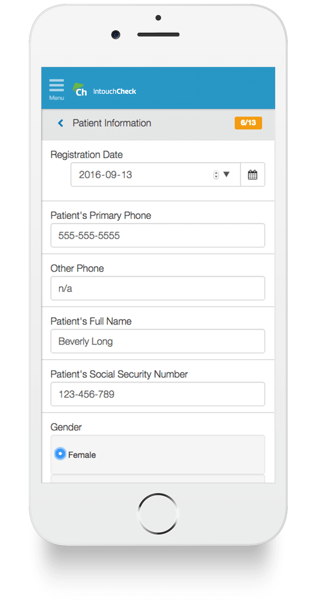 chiropractor-new-patient-registration-form.png