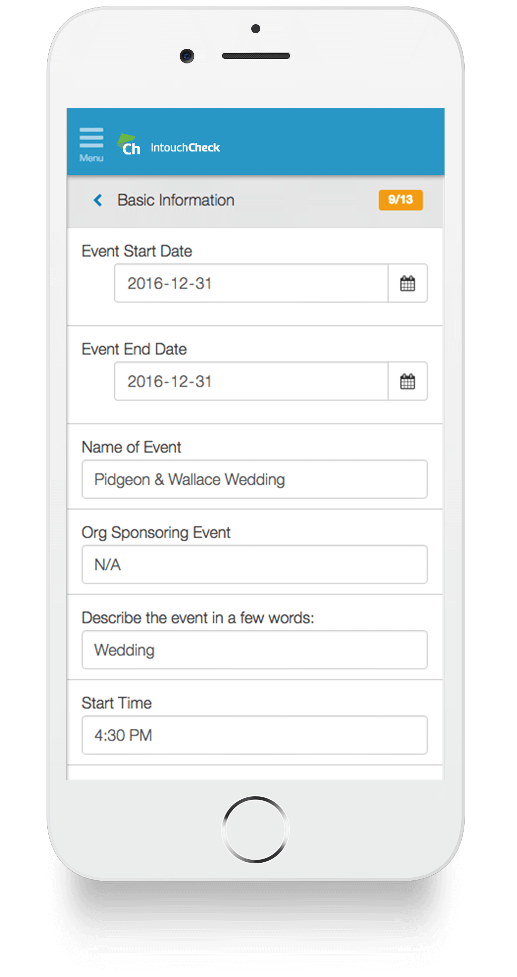 event-planning-from.png