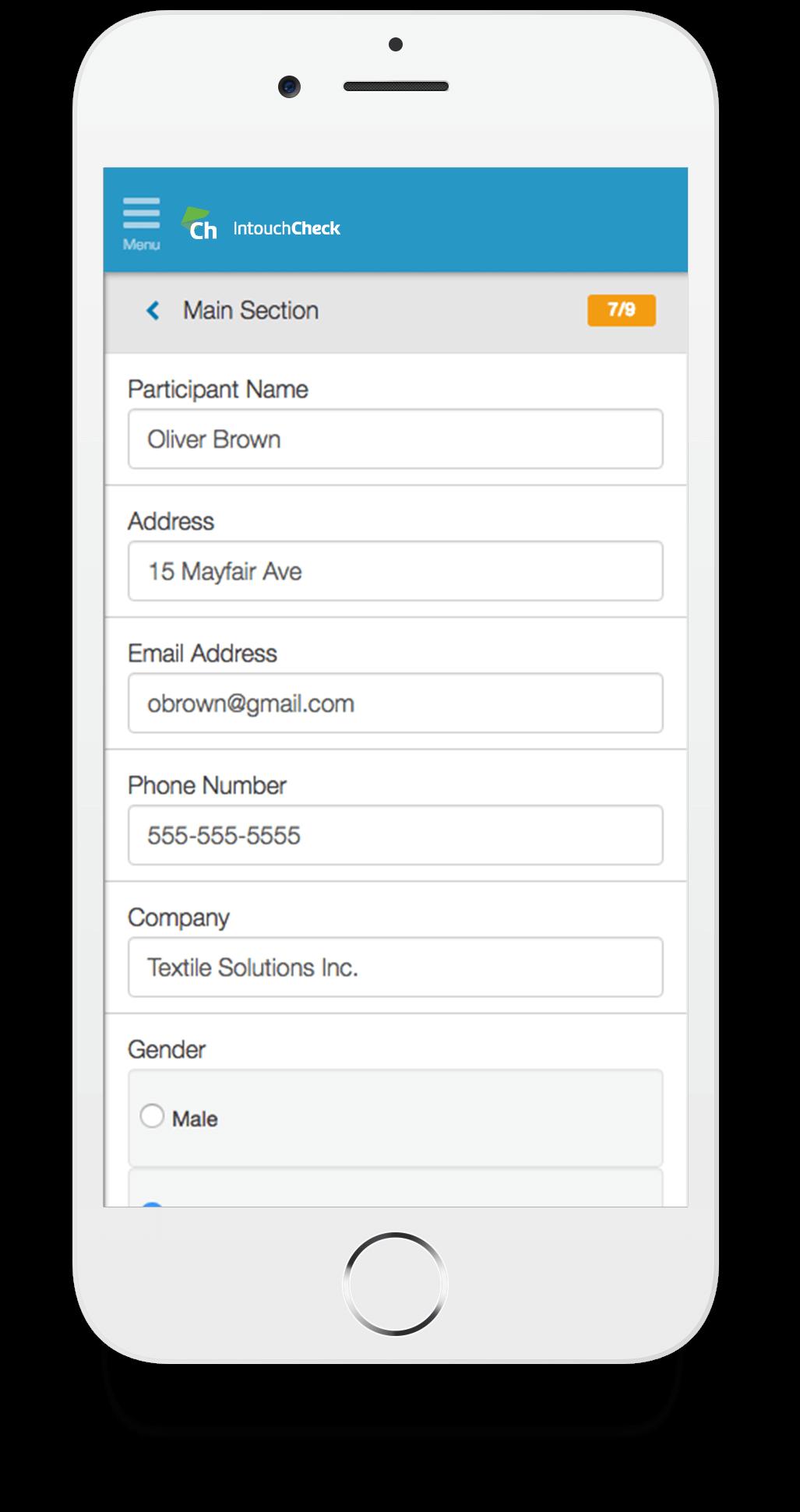 event-registration-form.png