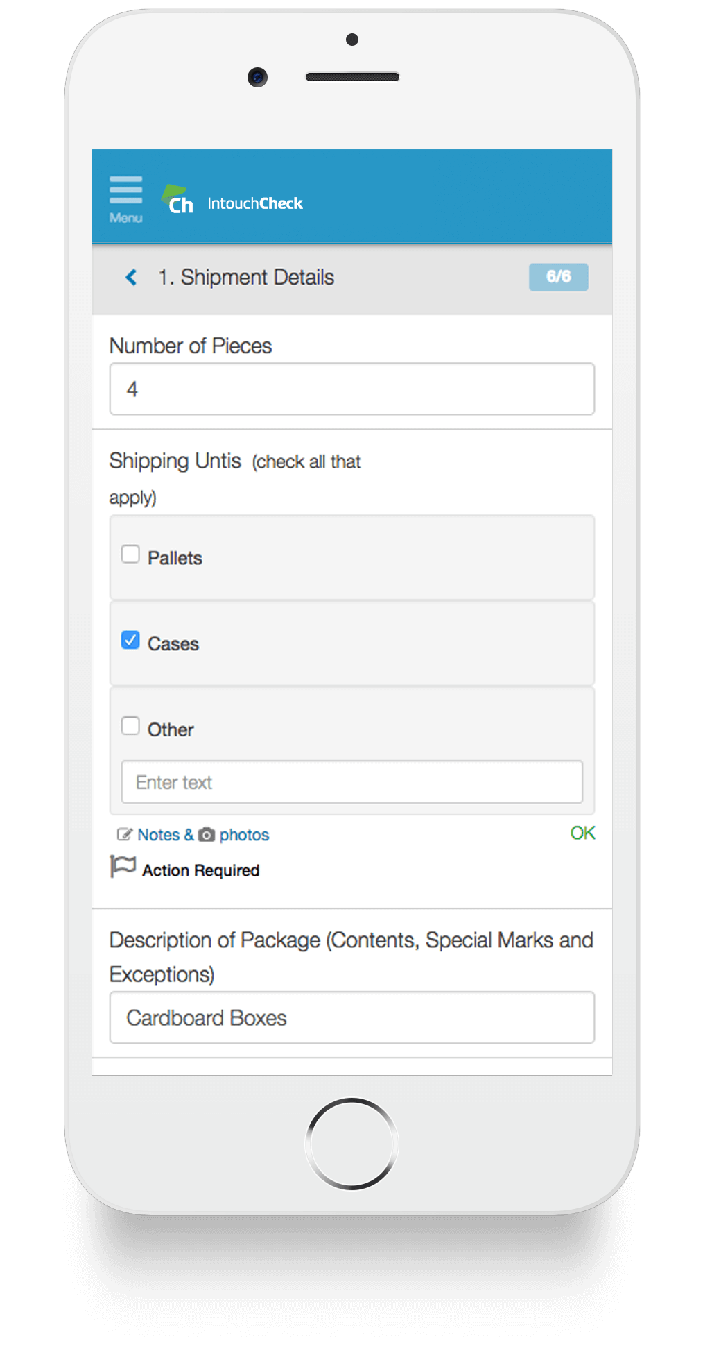 freight-pick-up-confirmation-form.png