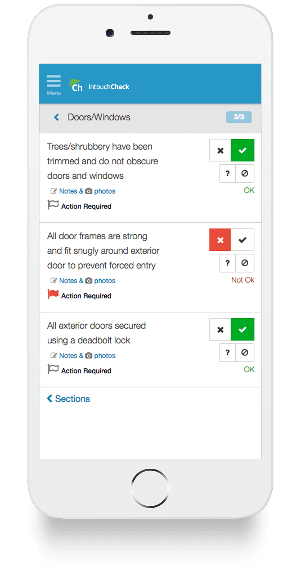 property-security-survey.png