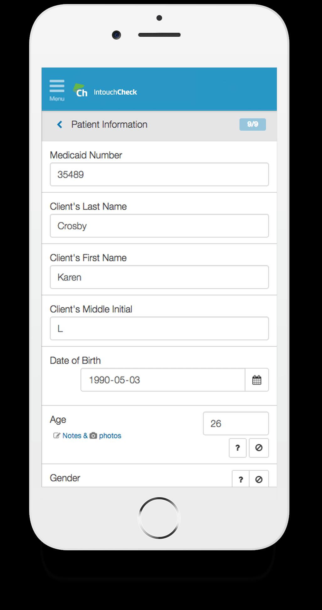 psychiatric-patient-admission-form.png
