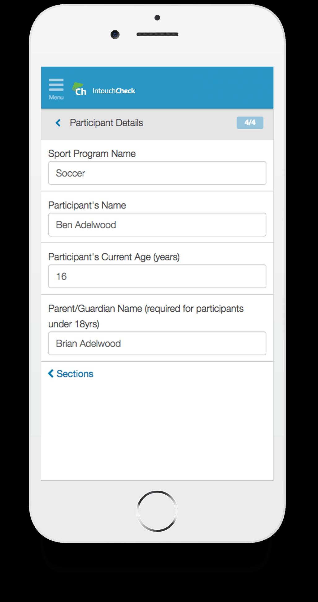 sport-program-waiver-release-form.png