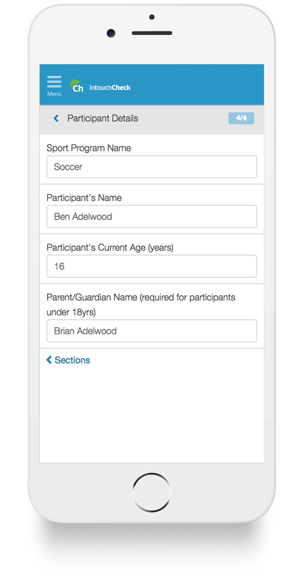 sport-program-waiver-release-form.png
