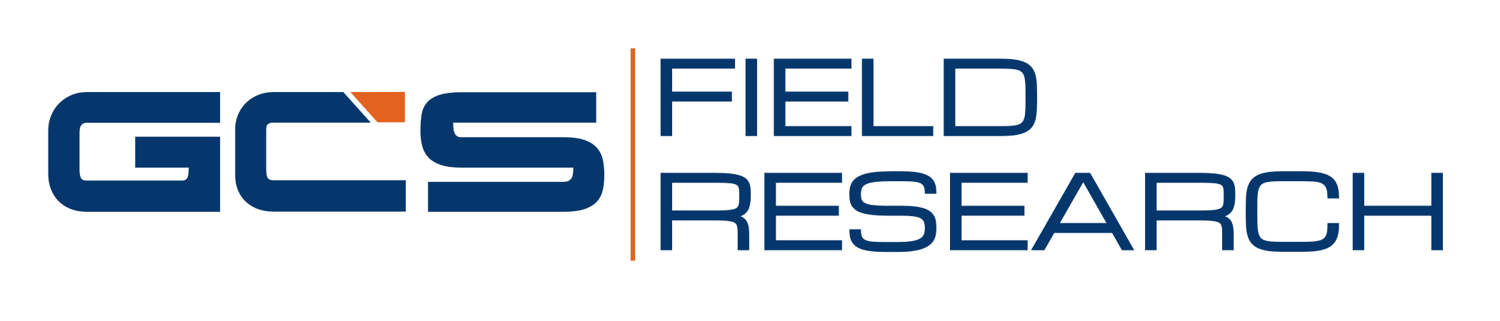 GCS Field Research