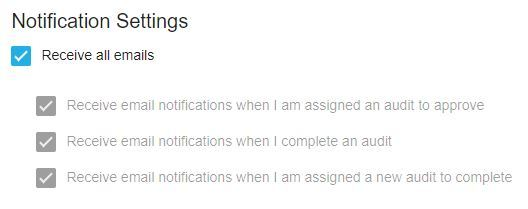 Notification-settings-Intouch-Check