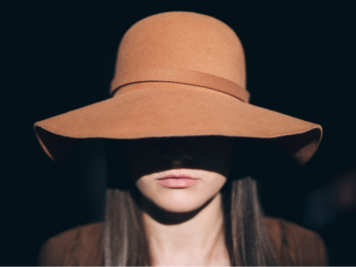 Turn on the stealth mode with Mystery Shopping