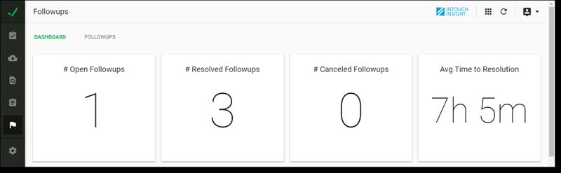 followups-dashboard