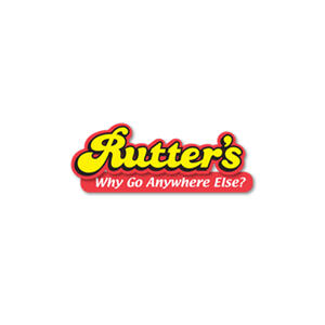 Rutters convenience store logo - Intouch Insight client