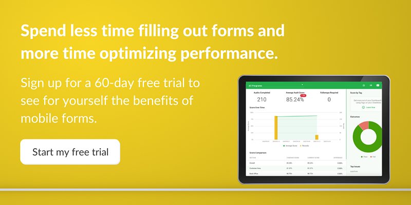 Check free trial offer