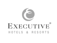 executivehot_
