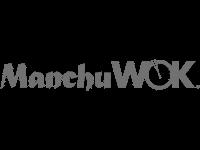 manchuwok_