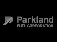 parkland_