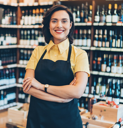 wine-store-associate