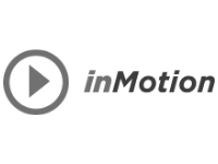 In Motion logo | Intouch Insight client