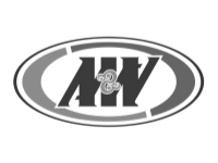 A&W logo   Intouch Insight client