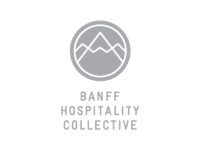 Banff Hospitality Collective logo | Intouch Insight client