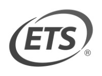 ETS logo - Intouch Insight client