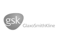 GSK logo | Intouch Insight client