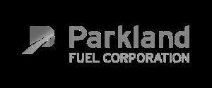 Parkland (trim)