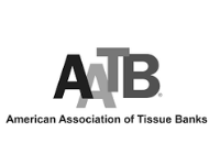 AATB logo | Intouch Insight client