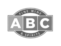 abc fine wine and spirits logo | Intouch Insight client