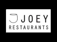 joey restaurant