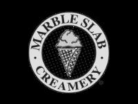 marbleslabcreamery