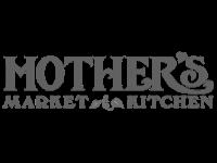 mothersmarket