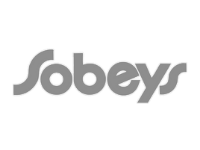 Sobeys  logo | Intouch Insight client