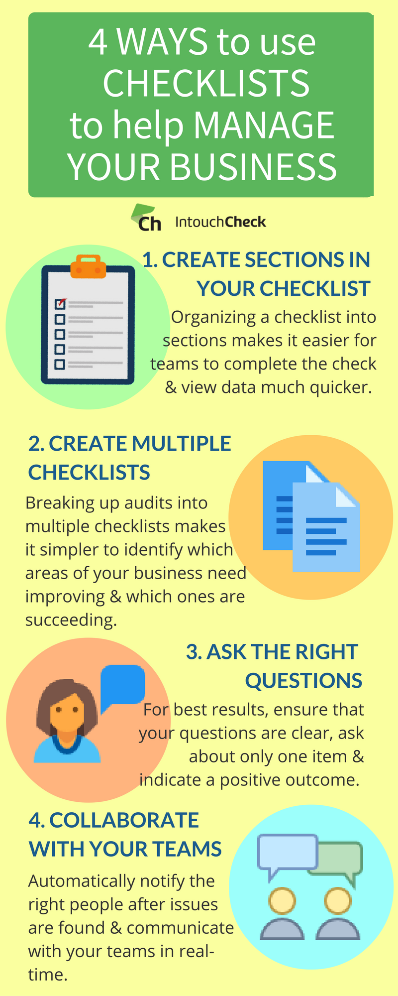 Infographic - Checklists Manage Business .png