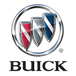 buick.png