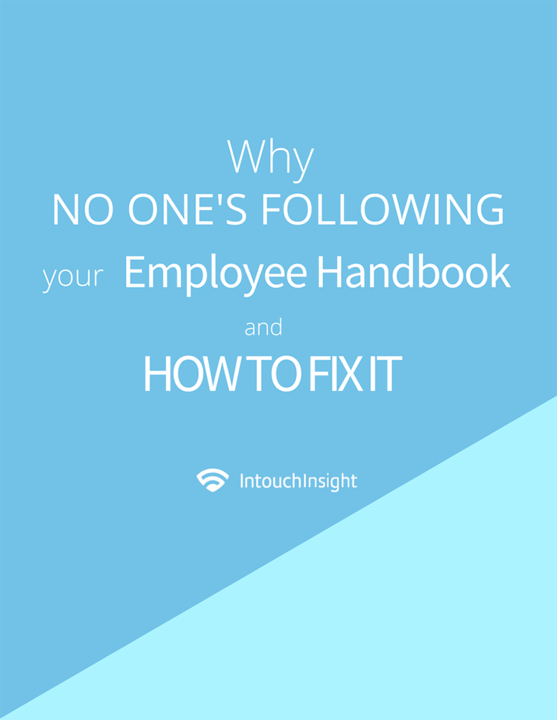 ebook-employeehandbook.png