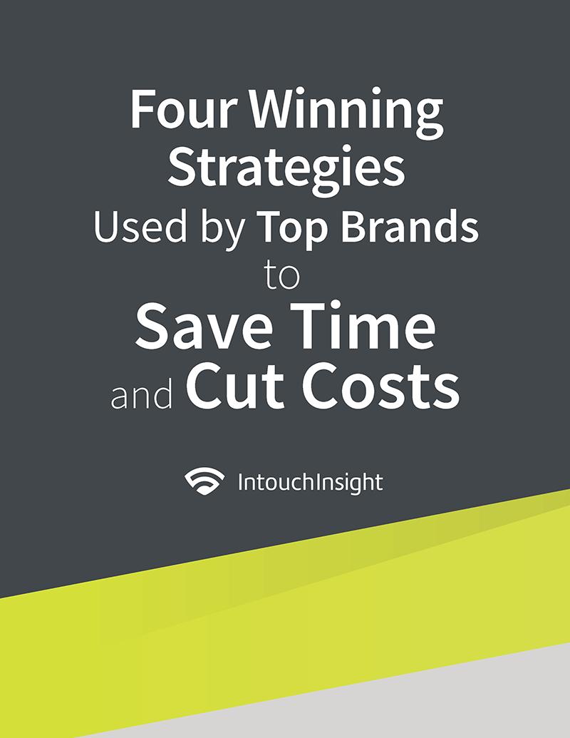 Ebook Winning Strategies