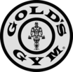 Golds Gym: IntouchCheck Mobile Audit Software client