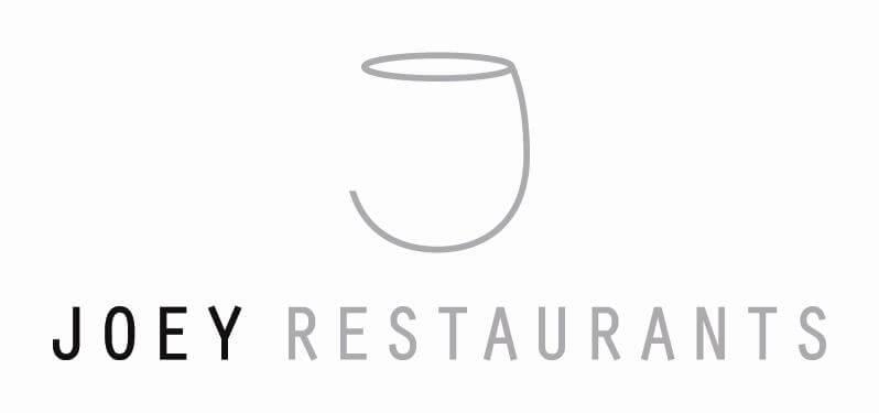 Joey Restaurant: IntouchCheck Mobile Audit Software client