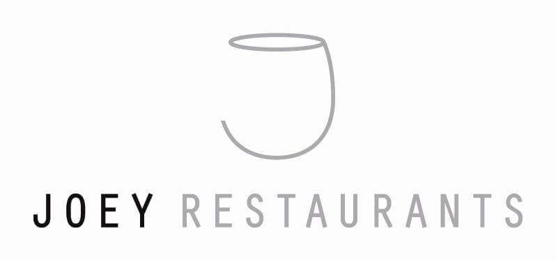 Joey Restaurant: IntouchCheck Mobile Audit Software client