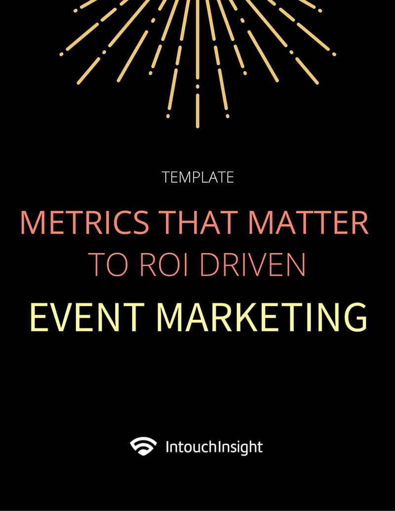event-metrics-template