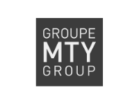 MTY Group logo