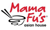 Mama Fu's Asian House