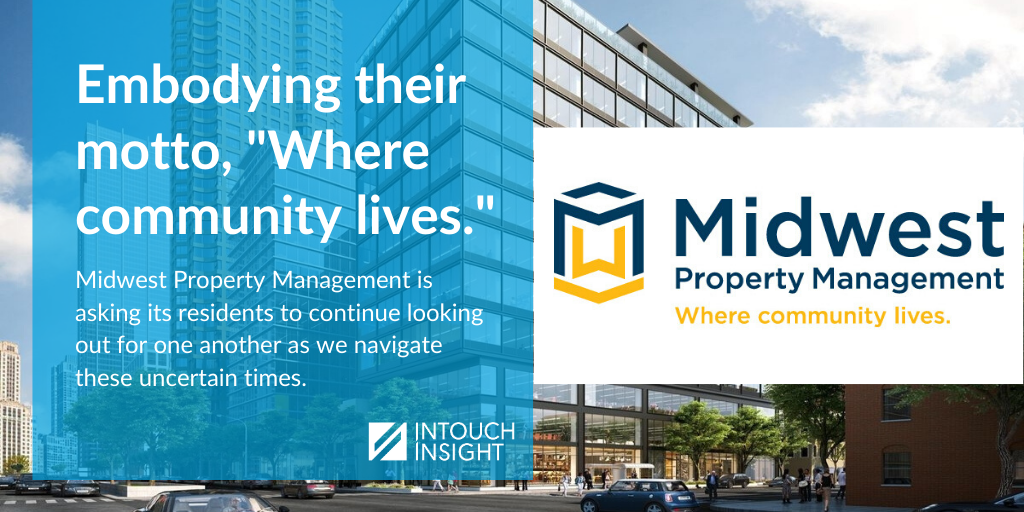 Midwest-Property-Management