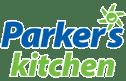 Parkers Kitchen