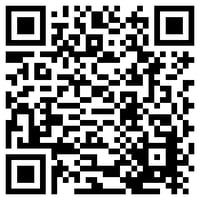 QR Code EHS Canada_Eng
